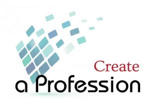 create_2-300x205