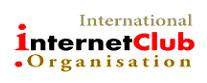 internetclub_logo