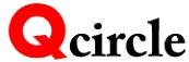 qcircle_logo