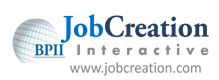 job-cre