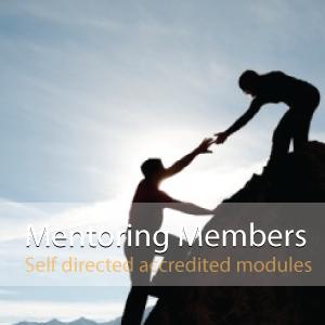 mentoring_members