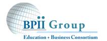 BPII Organisation | Qcircle