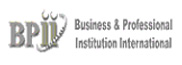 bpii_logo