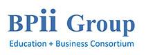 BPII Group